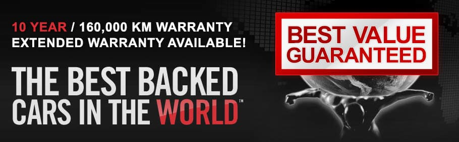 Best Vehicle Warranty - Best Value Guranteed